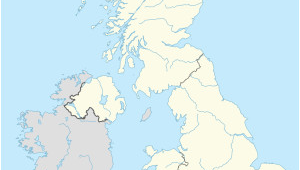 Where is London England On the World Map List Of World Heritage Sites In the United Kingdom Wikipedia