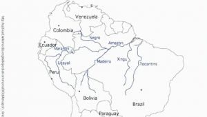 Where is Madeira On the Map Of Europe Europe Map Black and White Climatejourney org