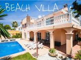 Where is Marbella In Spain Map Beach Villa Costanera In Marbella Has Waterfront and Patio Updated