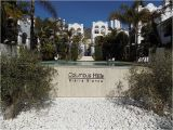 Where is Marbella In Spain Map Prestigious Penthouse In Sierra Blanca Has Terrace and Balcony