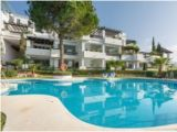 Where is Marbella In Spain Map Property for Sale In Rio Real Los Monteros Marbella Spain Houses