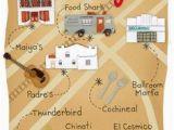 Where is Marfa Texas Map 32 Best Marfa Texas Images Marfa Texas Texas Texas Travel