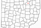 Where is Massillon Ohio at On the Map Medina Ohio Wikipedia