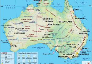 Where Is Merced California On A Map Where Is Merced California On A