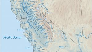 Where is Merced California On A Map where is Merced California On A Map Massivegroove Com