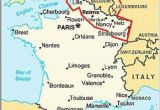 Where is Metz In France Map Alsace Lorraine Germany Alsace Lorraine and the Moselle