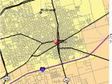 Where is Midland Texas On A Map Of Texas Google Maps Midland Texas Business Ideas 2013