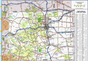 Where Is Montrose Colorado On The Map San Juan Eye Center Montrose