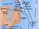 Where is Nags Head north Carolina On A Map 1284 Best the Outer Banks Images Outer Banks north Carolina Outer