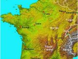 Where is Nantes France On the Map France tourism France tourism France Maps Pinterest