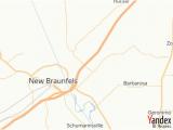 Where is New Braunfels Texas Map A Jennifer Bomba Od Optometrists Od Texas New Braunfels 160