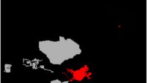 Where is New Braunfels Texas Map New Braunfels Texas Wikipedia