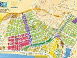 Where is Nice France On the Map Discover Map Of Nice France the top S Shortlisted for You by Locals