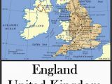 Where is norwich On the Map Of England Cuthbert Gardiner C 1510 1551 Genealogy