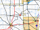 Where is Ohio Located On the Map Versailles Ohio Oh 45380 Profile Population Maps Real Estate