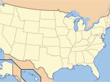 Where is Ohio On the Us Map Nationalparks In Den Vereinigten Staaten Wikipedia