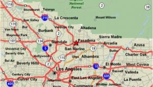 Where is Pasadena California On Map Pasadena Ca Map Https Www Facebook Com Pages I Love Pasadena Ca