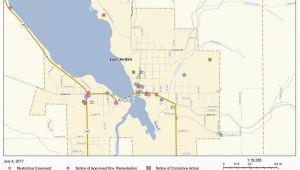 Where is Petoskey Michigan On the Map What Lies Beneath Local Petoskeynews Com