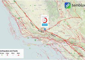 Where is Rocklin Ca On A Map Of California Sacramento