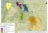 Where is Rocklin Ca On A Map Of California where is Rocklin Ca On A Map Of California Detailed Faa S