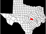 Where is Round Rock Texas On the Map Williamson County Texas Wikipedia