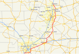 Where is Seguin Texas On A Map toll Roads In Texas Map Business Ideas 2013