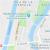 Where is Seville Spain On A Map 5 Neighborhoods In Seville Spain Google My Maps Spain Travel In
