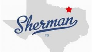 Where is Sherman Texas On the Map 40 Best Sherman Texas Images Sherman Texas Oklahoma Circles