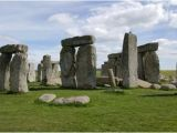Where is Stonehenge In England Map the top 10 Things to Do Near Stonehenge Amesbury Tripadvisor