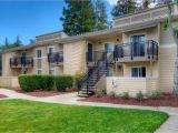 Where is Sunnyvale California On A Map Arbor Terrace Apartments Sunnyvale 555 E El Camino Real