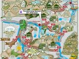 Where is Telluride Colorado On A Map 186 Best Telluride Colorado Images Telluride Colorado Travel