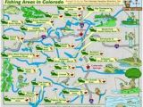 Where is Telluride Colorado On A Map 54 Best Colorado Images On Pinterest Telluride Colorado Trips and