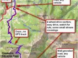 Where is Telluride Colorado On A Map Last Dollar Road to Telluride Colorado Co Shit In 2018