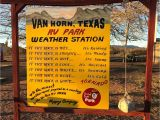 Where is Van Horn Texas On the Map Van Horn Rv Park Updated 2019 Campground Reviews Tx Tripadvisor