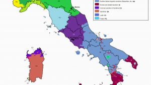 Where is Venice California On the Map Map Italy Map Italy 0d Priapro Map Canada and Us Reference where