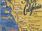 Where is Vernon California On the Map Earlier This Year I Visited All 21 California Missions and Created
