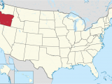 Where is Vernon California On the Map List Of Cities In oregon Wikipedia