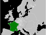 Where is Vichy France On Map Early Modern France Wikipedia