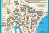 Where is Yountville California On the Map where is Yountville California the Map Fresh 107 Best Drinking High