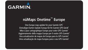 Which Garmin Gps Has Europe Maps Numaps Onetimea City Navigatora Europe Ntu