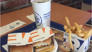 White Castle Tennessee Map White Castle Columbia Restaurant Reviews Photos Reservations