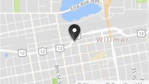 Willmar Minnesota Map Old Style Small town Cafe Review Of Frieda S Cafe Willmar Mn