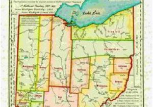 Willoughby Ohio Map 1037 Best Ohio Images On Pinterest In