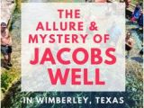 Wimberly Texas Map 9 Best Jacobs Well Austin Texas Images Beautiful Places