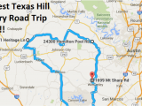 Wimberly Texas Map the Ultimate Texas Hill Country Road Trip is Right Here and You Ll