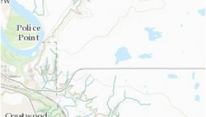 Wind Mobile Canada Coverage Map Wind Mobile 3g 4g 5g Coverage In Medicine Hat Canada