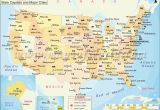 Windsor Colorado Map United States Map and States and Capitals Save United States America
