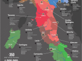 Wine Regions In Italy Map Italy Wine Map About Wine Wine Folly Italy Map A Italian Wine