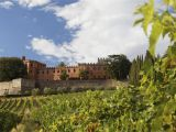 Wineries In Tuscany Italy Map top Day Trips From Florence Italy