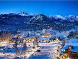 Winter Park Colorado Ski Map What to Do In Estes Park Colorado In Winter
